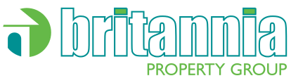 Britannia Property Group